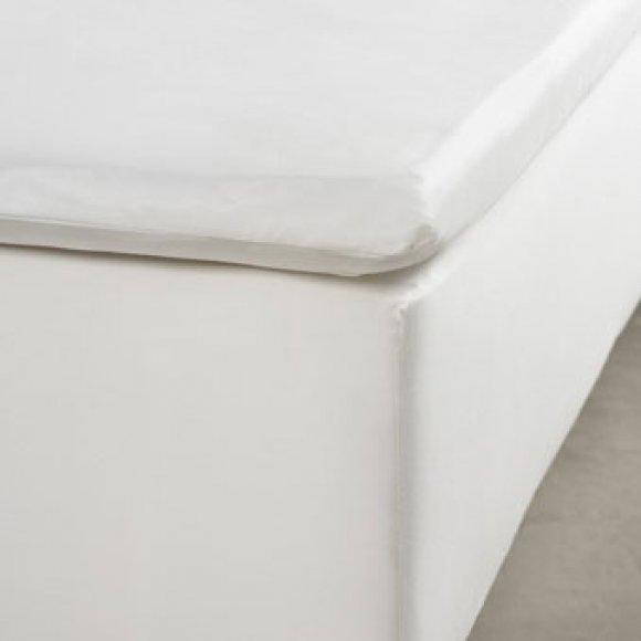 Juna Design - 720 90x210x15 boxlagen top