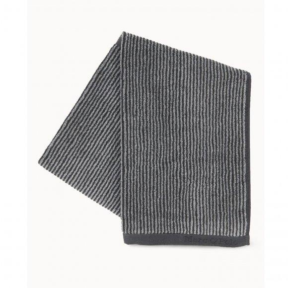 Marc o Polo - Timeless håndklæde 50x100 cm. fra Marc O Polo