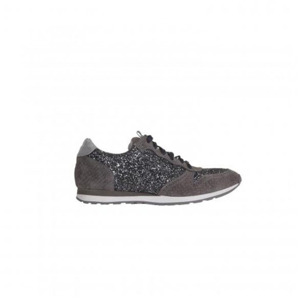 Amust - Amust Rina sneakers. e07