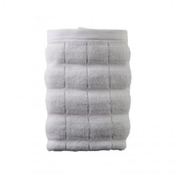 Multi brand - Juna Tiles håndklæder 50x100cm