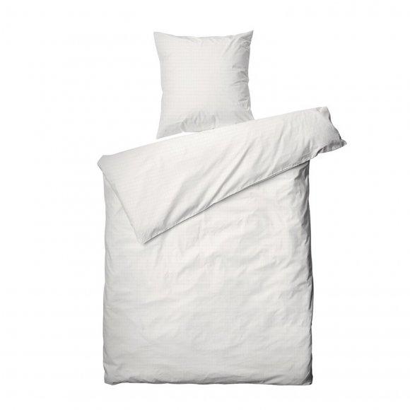 Juna Design - Cube sengetøj 140x200cm fra Juna