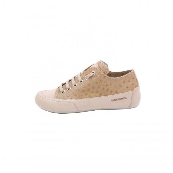 Multi brand - Rock sabbia sko fra Candice Cooper