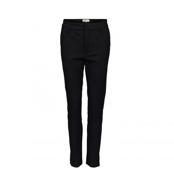 Pulz Jeans - Clara skinny pant fra Pulz