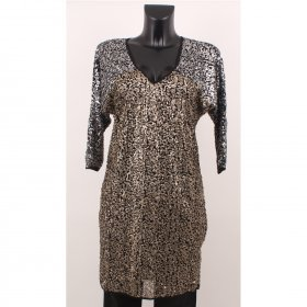 /pulz-jeans-silver-dress.aspx