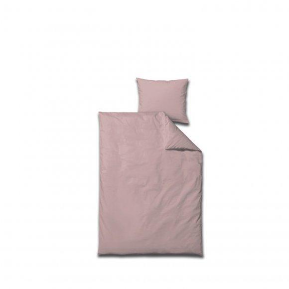 Södahl - Baby sengetøj attitude 70x100 cm fra Sødahl