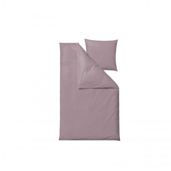 Södahl - bricks sengetøj  200x200 cm fra Sødahl