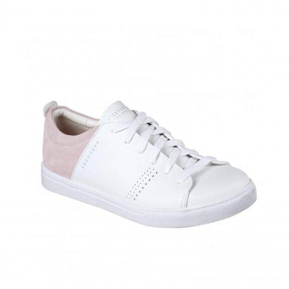 skechers - Moda sneakers fra Skechers