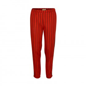Educe - Rola pants fra Educe