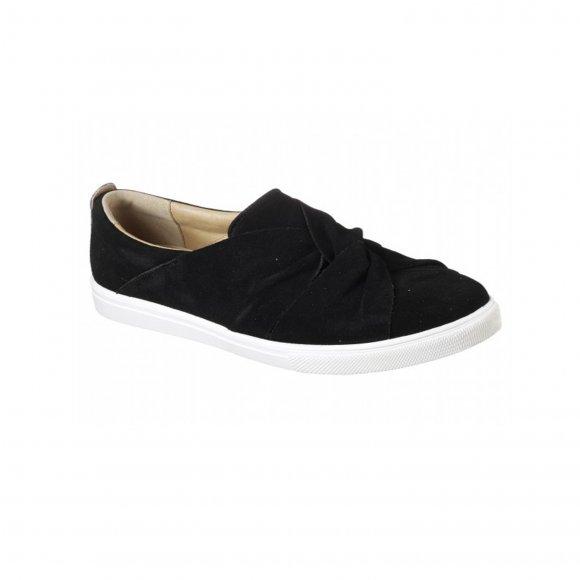 skechers - Women´s moda sko fra Skechers