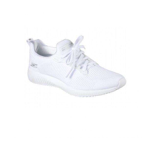 skechers - Bobs Squad sko fra Skechers