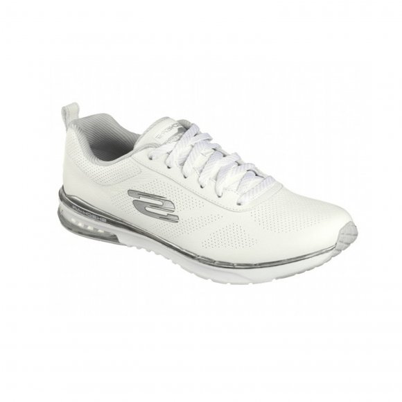 skechers - Skech air sneacker fra Skechers