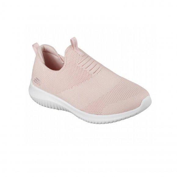 skechers - Ultra flex sko fra Skechers