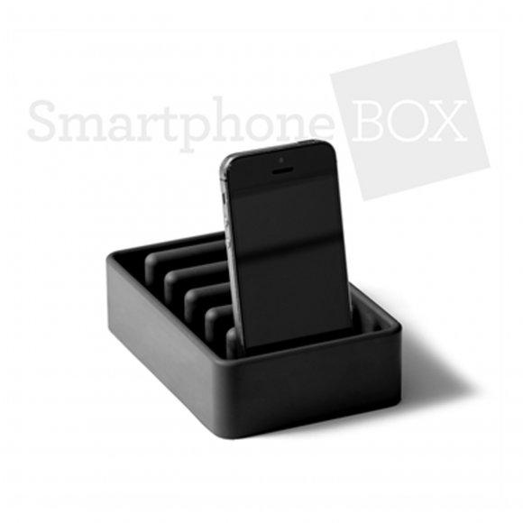 Sej Design - Smartphonebox fra Sej design