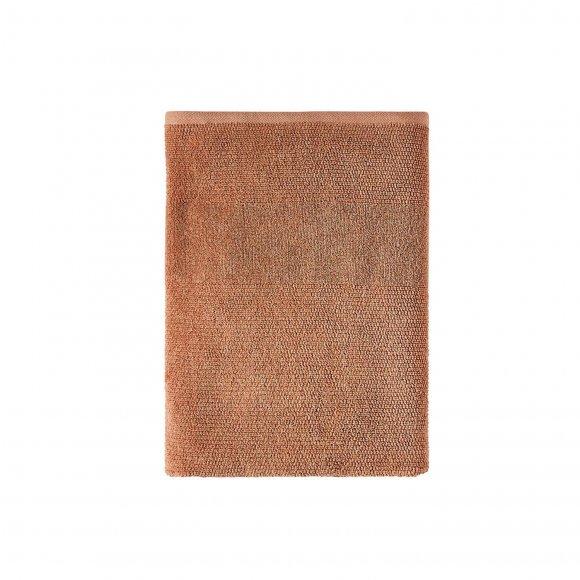 Södahl - Sense håndklæde str 70x140 cm fra Sødahl