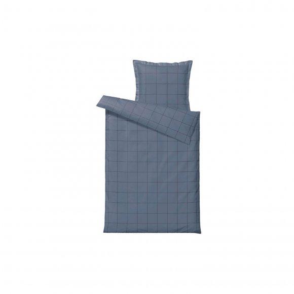 Södahl - Minimal sengetøj str 140x200 cm fra Sødahl