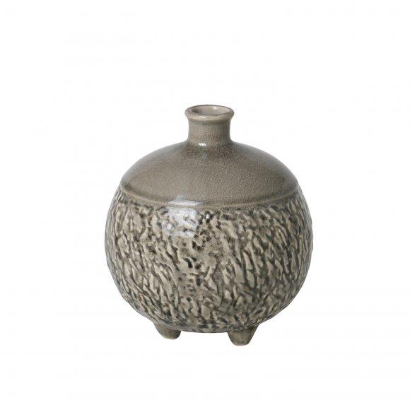 Broste Copenhagen - Vase Bally fra Broste Copenhagen