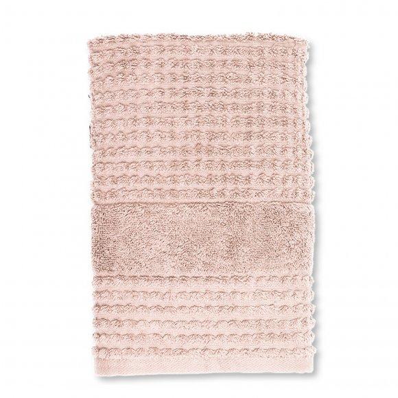 Juna Design - Check håndklæde str 70x140 cm fra Juna