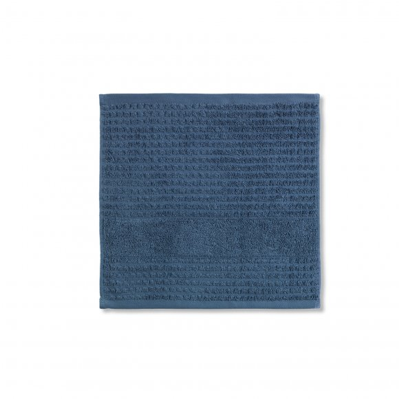 Juna Design - Check vaskeklud str 30x30 cm fra Juna