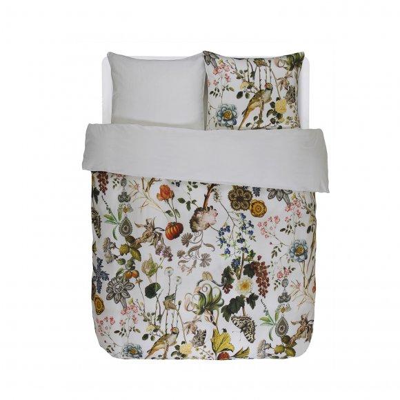 Essenza - Xess sengetøj str 140x220 cm fra Essenza