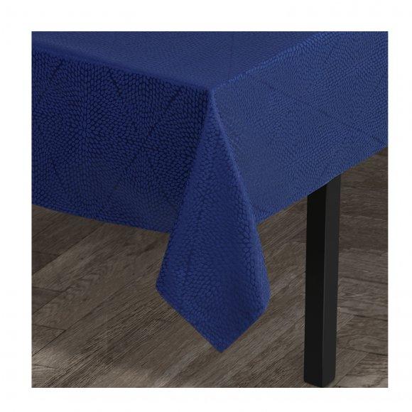 Juna Design - Rhombus damask dug str 140x370 cm fra Juna
