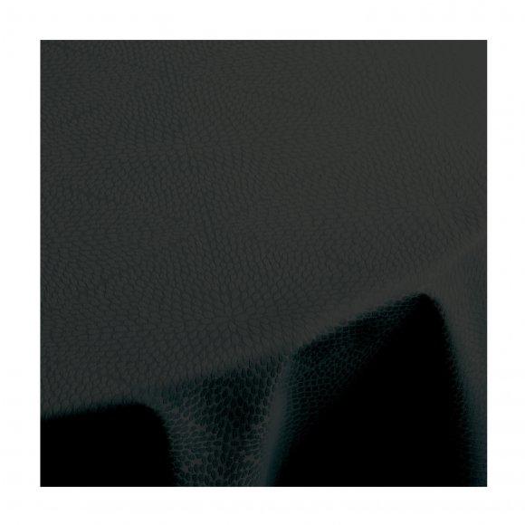 Juna Design - Rhombus damask dug str 140x320 cm fra Juna