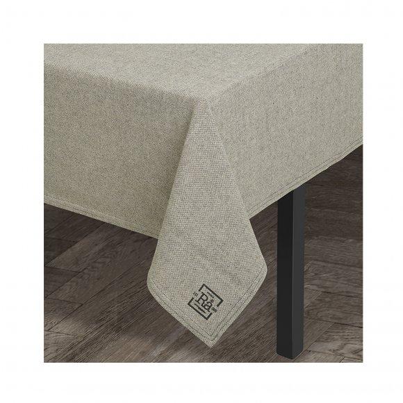 Juna Design - Rå dug str 150x180 cm fra Juna