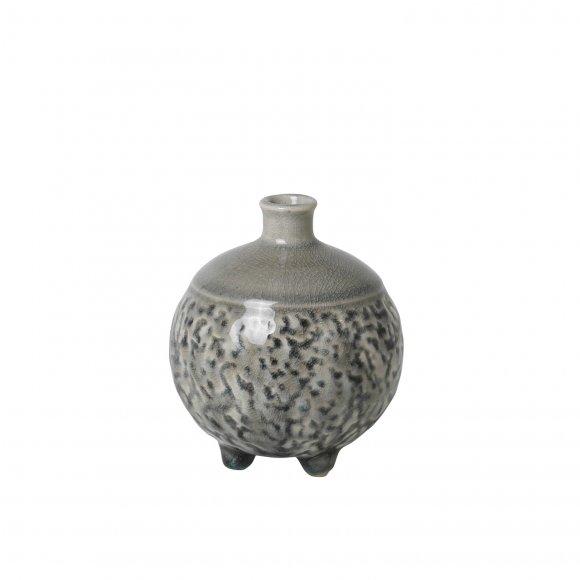 Broste Copenhagen - Bally vase fra Broste Copenhagen