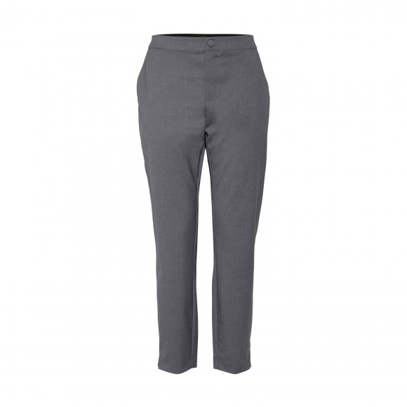 Pulz Jeans - Jacquelle 7/8 pants fra Pulz