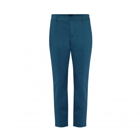 Pulz Jeans - Clara pant fra Pulz