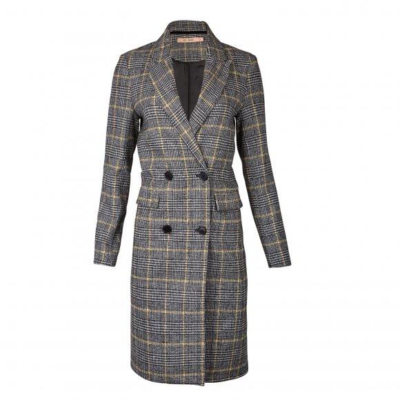 Rue De Femme - Ruby jacket fra Rue de femme