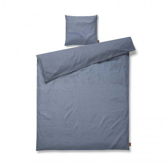Juna Design - Spiga sengesæt str 140x200 cm fra Juna