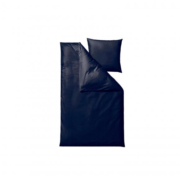 Södahl - Edge sengetøj str 200x200 cm fra Sødahl