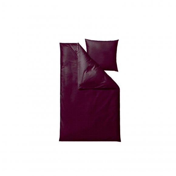 Södahl - Edge sengetøj str 140x200 cm fra Sødahl