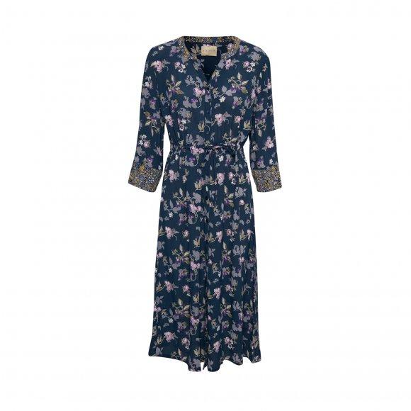 Educe - Malou kjole fra Educe