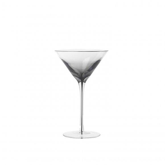 """Broste Copenhagen - Martini glas """"smoke"""" fra Broste Copenhagen"""