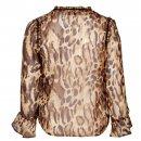 Zoey - Leonora skjorte fra Zoey