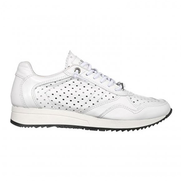 Amust - Ceta sneakers fra Amust
