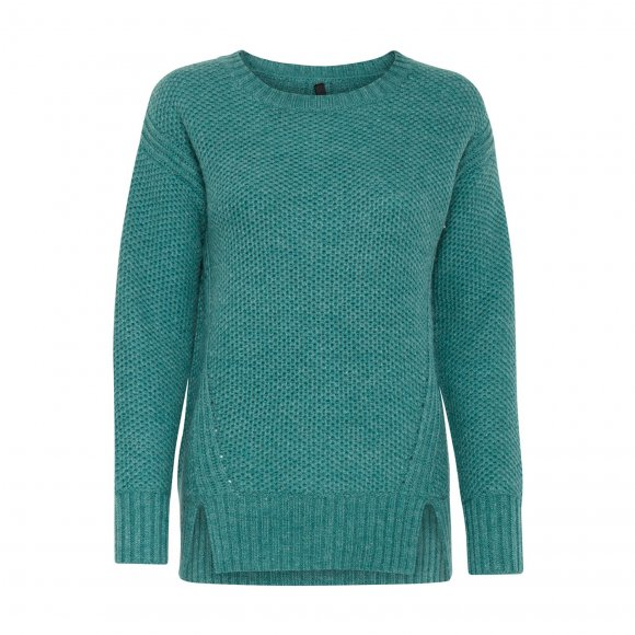 Pulz Jeans - Disa pullover fra Pulz