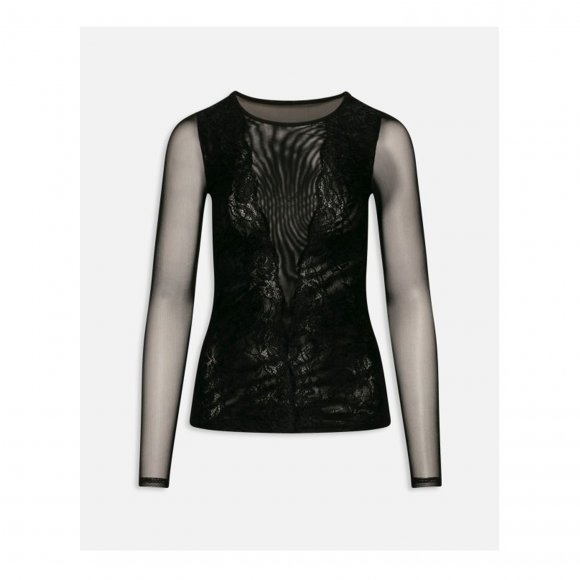 Sisters Point - Venus bluse fra Sisters Point