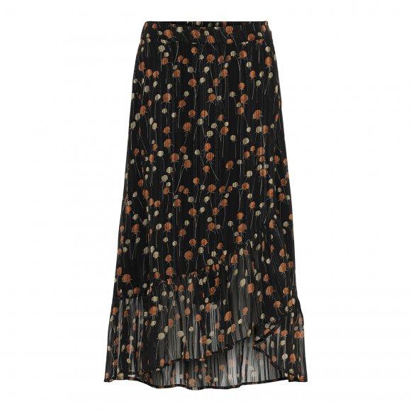 Continue - Macy skirt fra Continue