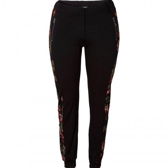 Zoey - Rose pants fra Zoey