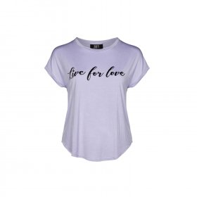 Zoey - Ivy t-shirt fra Zoey