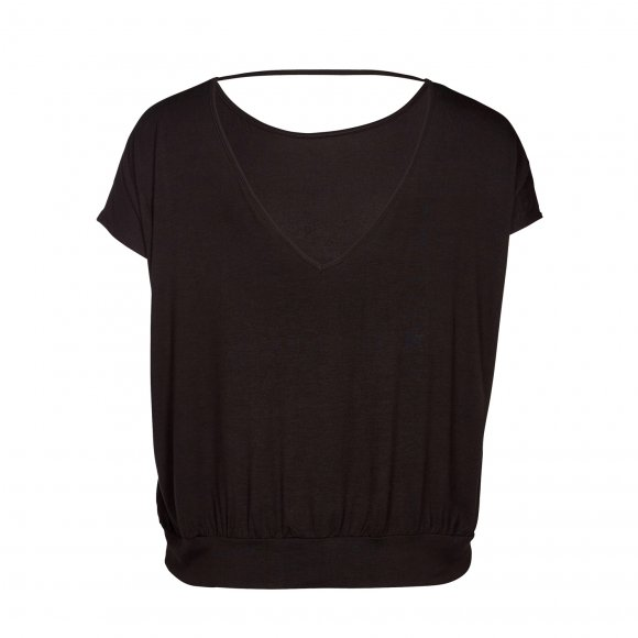 Zoey - Lois t-shirt fra Zoey