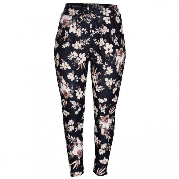 Zoey - Flower pants fra Zoey