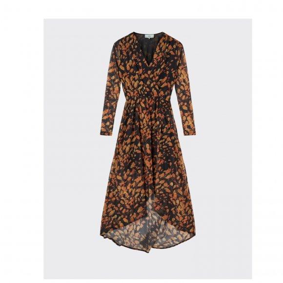 Moves - Violana dress fra Moves