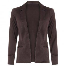 Coster Copenhagen - Suit jacket fra Coster Copenhagen