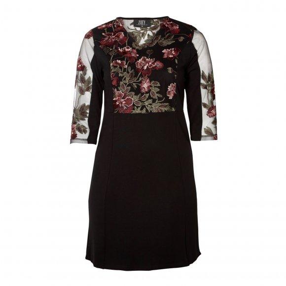 Zoey - Rose Dress fra Zoey