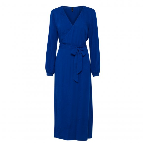 Pulz Jeans - Nicolina kjole fra Pulz