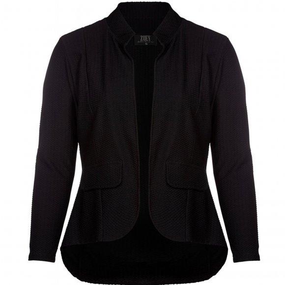 Zoey - Daisy jacket fra Zoey