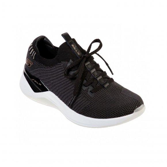 skechers - Modena Womens sneakers fra Skechers